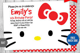 birthday card templates free u0026 premium templates