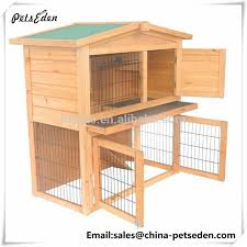 Rabbit Hutch Makers Rabbit Hutch Rabbit Hutch Suppliers And Manufacturers At Alibaba Com