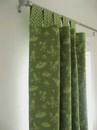 Lined Curtains Diy Inspiration 88 Best Diy Curtains Blinds Rugs U0026 Lamps Images On Pinterest