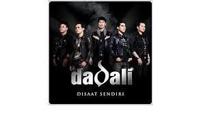 download lagu mp3 dadali renungan malam amazon com renungan malam dadali mp3 downloads