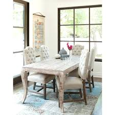 36 inch dining room table 36 inch dining room table dining table inch by inches wide at no 36