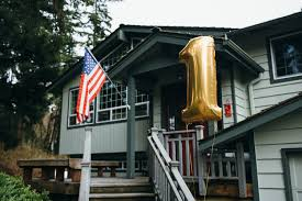 whidbey house happy birthday council whidbey island wa family photographer