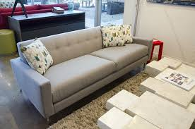 Furniture Furniture Stores Asheville Furniture Store Asheville - Furniture asheville