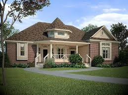 662 best house plans images on pinterest country house plans