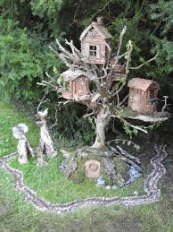 tour of fairy houses in portsmouth nh 2017 fairy houses