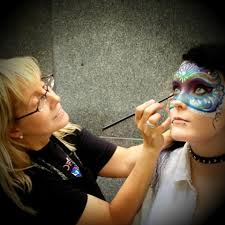 makeup artist in pittsburgh pa the 13 best painters in pittsburgh pa gigsalad