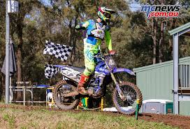ama national motocross moto news wrap for may 16 2017 by darren smart mcnews com au
