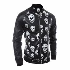 winter biker jacket online get cheap nylon biker jacket aliexpress com alibaba group