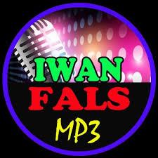 download mp3 iwan fals feat nidji download lagu iwan fals mp3 lengkap apk baixar grátis música e