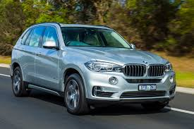 news bmw kicks off new iperformance line with x5 xdrive40e plug