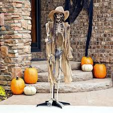Unique Outdoor Halloween Decorations Unusual Outdoor Halloween Decorations Halloween Party Decoration