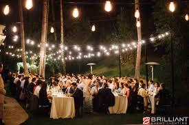 Globe Lights Patio by Outdoor String Lights Wedding Minimalist Pixelmari Com