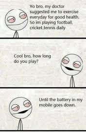 Yo Bro Meme - 25 best memes about yo bro yo bro memes