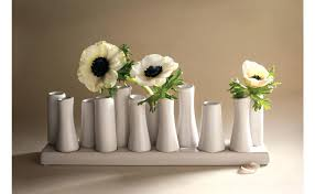 Vases Wholesale Bulk Wedding Bud Vase Flowers Vases Wholesale Canada Cheap Bulk 25959
