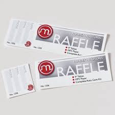 raffle ticket printing paper avery printable tickets 1 34 x 5 12 white pack of 200 by office