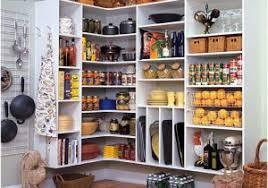 organized kitchen ideas organize kitchen ideas cheap kitchen organization ideas favorite