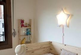 appliques murales pour chambre adulte applique chambre adulte applique murale chambre chaios se
