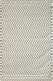 Loloi Pillows Dhurrie Style Pillow Best 25 Dhurrie Rugs Ideas On Pinterest Mid Century Modern Rugs