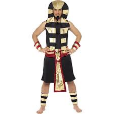 Perseus Halloween Costume Egyptian Costume Greek Costumes Roman Costumes Costumes