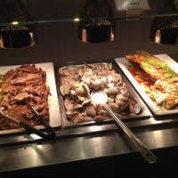 Minado Sushi Buffet by Minado Carle Place Long Island Urbanspoon Zomato