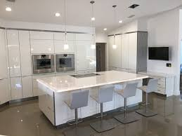 kitchen counter top designs custom kitchen and bathroom countertops phoenix countertops design