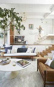 livingroom decorations livingroom decorations ideas for living room decoration ideas for
