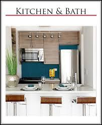 certified kitchen designer interior design san diego fuss u0026 frill designs