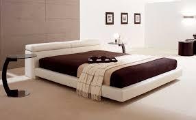 Bedroom Furniture Beds Bring Better Appearance Through Modular Bedroom Furniture
