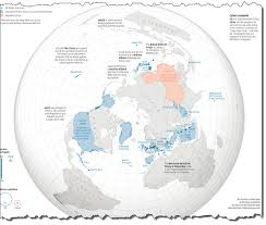 Diego Garcia Map Balance Of Superpowers Comparing The Us And Chinese Armed Forces