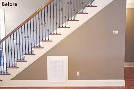 collection in wall stairs design best ideas about stairway wall