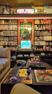 Game Rooms 119 Best Game Rooms Images On Pinterest Game Rooms Basement