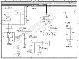 1972 ford truck wiring diagrams u2013 fordification u2013 puzzle bobble com