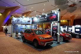 promo si e auto promosi haval beri penjimatan sehingga rm4 000 memang berbaloi