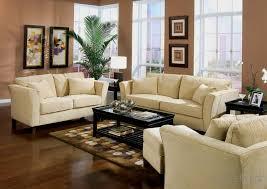 Elegant Wall Decor Ideas Living Room Cool Home Decorating Ideas - Living room wall decor ideas