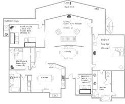 floor plan design software reviews floor plan design software reviews photogiraffe me