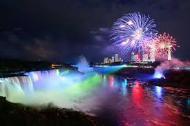 New Years Eve Decorations Canada by Cottage To Rent New Years Eve Excellent Home Design Marvelous