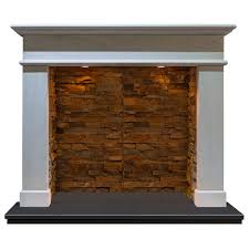 stone fireplaces buy stone fire surround online