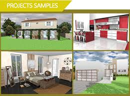 Home Design 3d Gold For Pc Architect 3d Gold 2017 Design And Equip Your Dream Home Down To