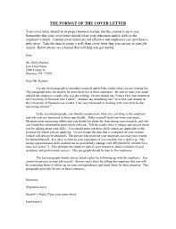 How To Name A Cover Letter How To End Cover Letter Image Collections Cover Letter Ideas