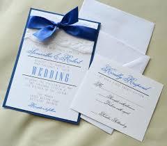cheap wedding websites inspirational cheap wedding invitations sets for discount wedding