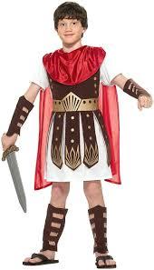 amazon com halloween costumes best 20 warrior costume ideas on pinterest warrior makeup