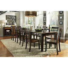 Bainbridge Pc Dining Set - Costco dining room set