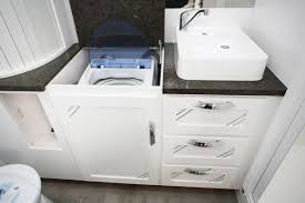 caravan plumbing guide without a hitch without a hitch