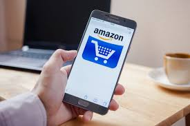 Click And Grow Amazon 10 Strategies To Save Big Bucks On Amazon Money Talks News