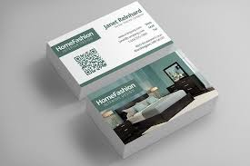 home interior business interior design business cards business card templates