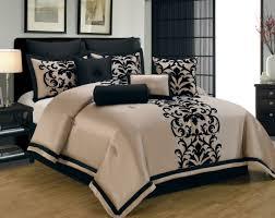 bedding set stunning grey queen bedding set details about