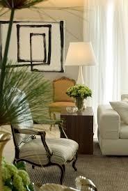 Home Room Furniture Best 20 Roberto Migotto Ideas On Pinterest Casa Cor Sao Paulo