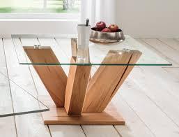 Wohnzimmertisch Quadratisch Glastisch Quadratisch Ziemlich Couchtisch Glastisch 2 Platten