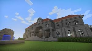 houses ideas minecraft house interior