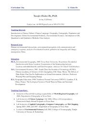 Lpn Resume Template Sle Lpn Resume Haadyaooverbayresort Com